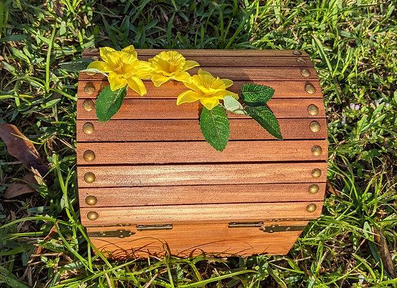 Easter Gift Box #1