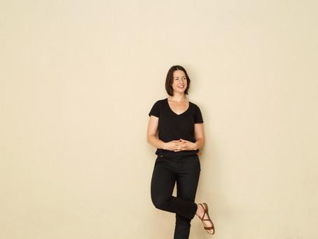 Workshop: Meditative Expansion - Danke für die Teilnahme :-)