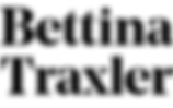 Craniosacrale Hypnose Linz