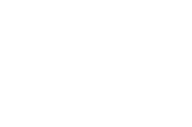 Creepshow Title.png