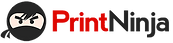 PrintNinja-Logo.png