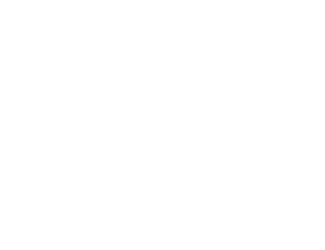 ruthiesmagcam w.png