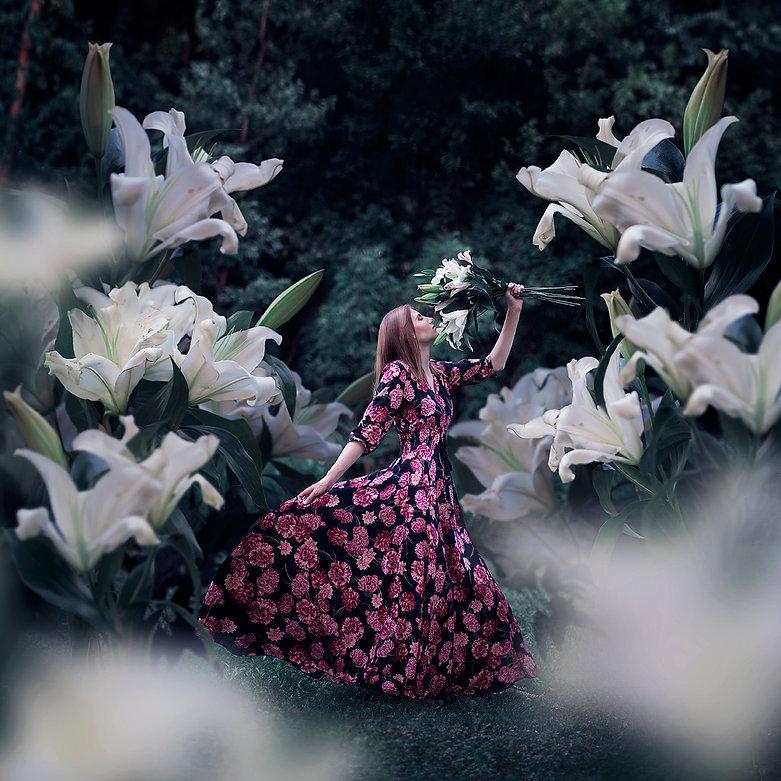 real lilliesi.jpg