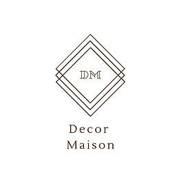 Decor Maison(2).jpg