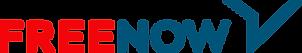 FREE-NOW_Logo_P_RGB.png