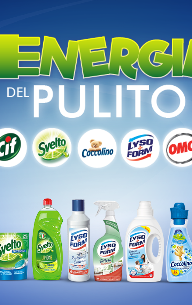 ENERGIA DEL PULITO.png