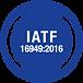 logo-IATF.png