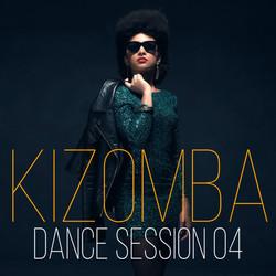 Kizomba Zouk Dance Class