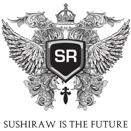 Sushiraw Kaysha on Zoukstation