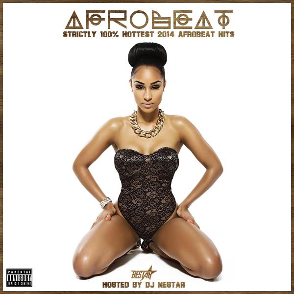 Afrobeat Naija Afrostation.com