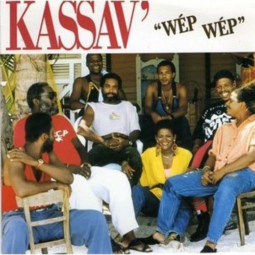 Kassav Wep Wep