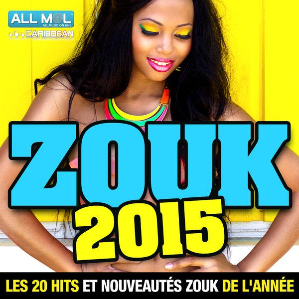 Zouk 2016 Radio on Zoukstation.com