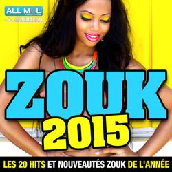 Zouk Radio Zoukstation.com