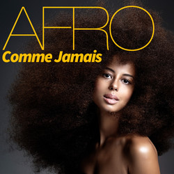 African Music Afrostation.com