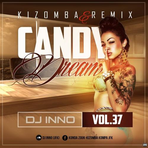 DJ Inno Zouk Love Zoukstation.com