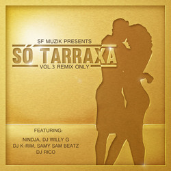 Download Tarraxa and Tarraxinha