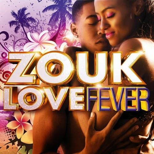 Download Zoukstation Love Mix