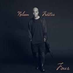Nelson Freitas Four Zoukstation.com
