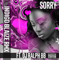 Zouk Albums DJ Ralph BB