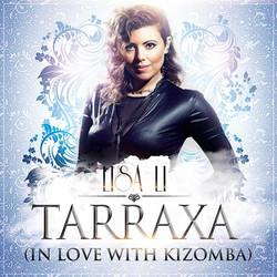 Lisa Li Kizomba Tarraxa