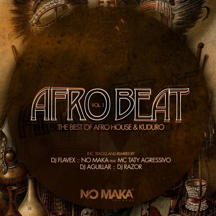 Afrobeat Afrostation.com