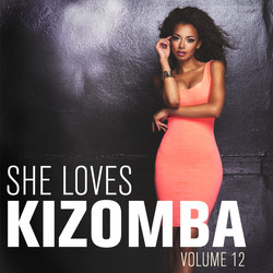 Download Kizomba