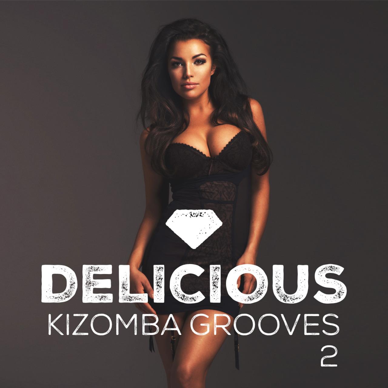 Kizomba Grooves