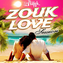 Zouk Love Mix