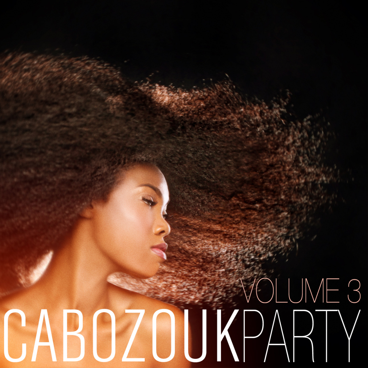 Cabozouk Cabolove