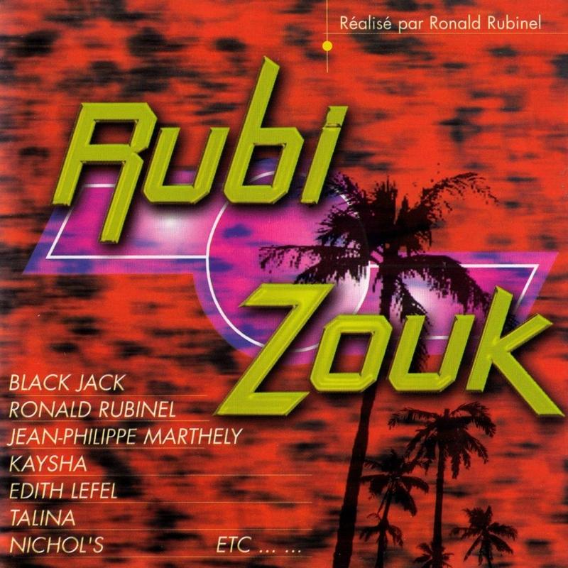 Zouk Retro