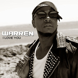 Warren Zouk Love Zoukstation.com