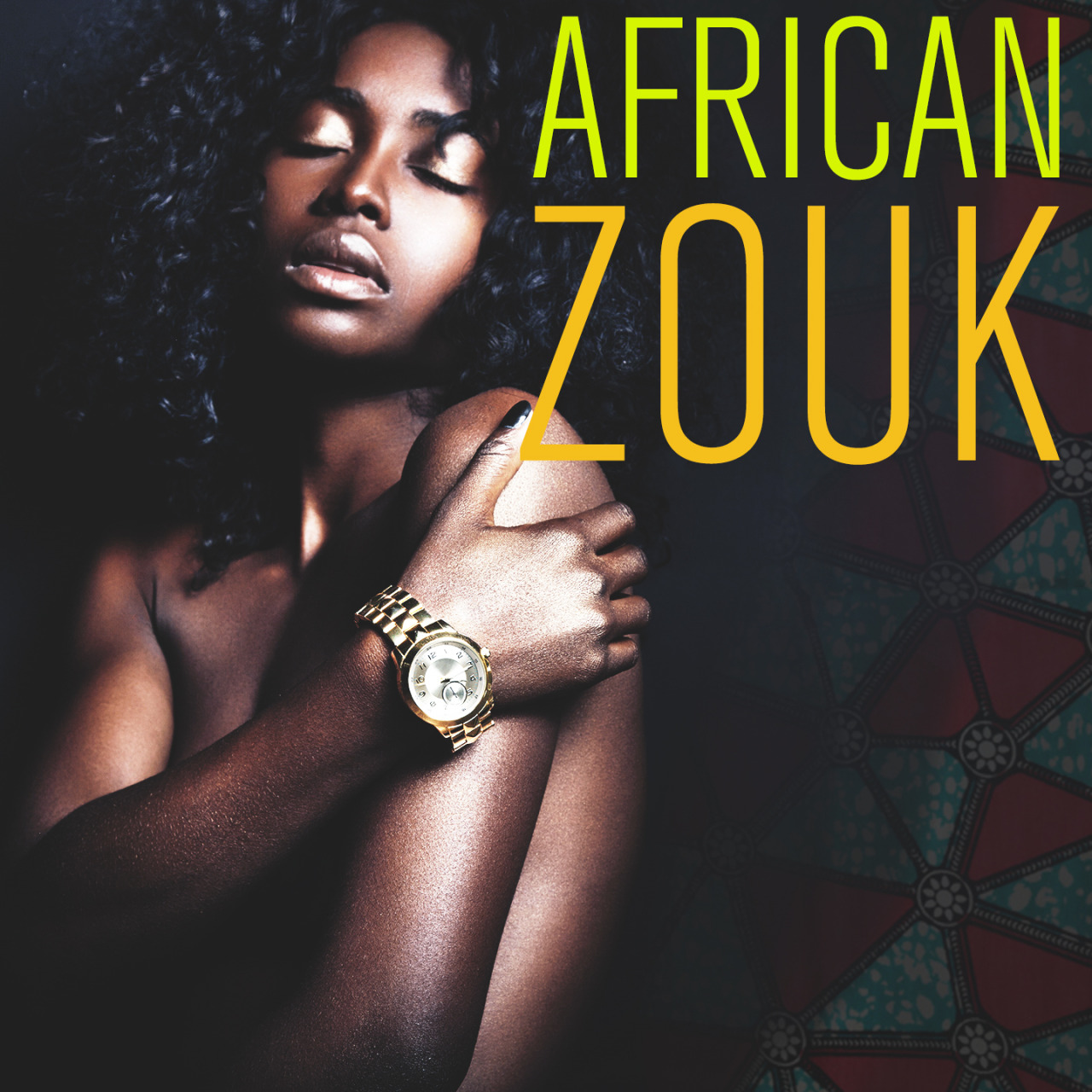 Afrozouk Afrostation.com