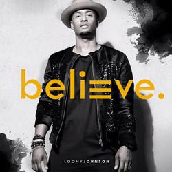 Loony Johnson Believe Zouk