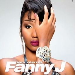 Fanny J Zouk Mix