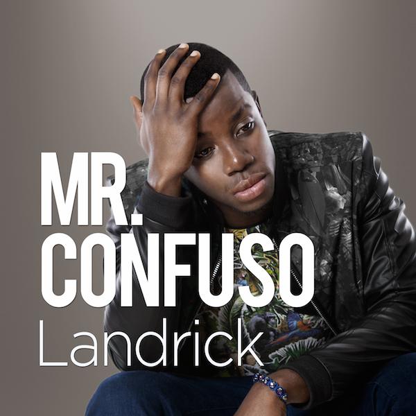 Landrick Kizomba