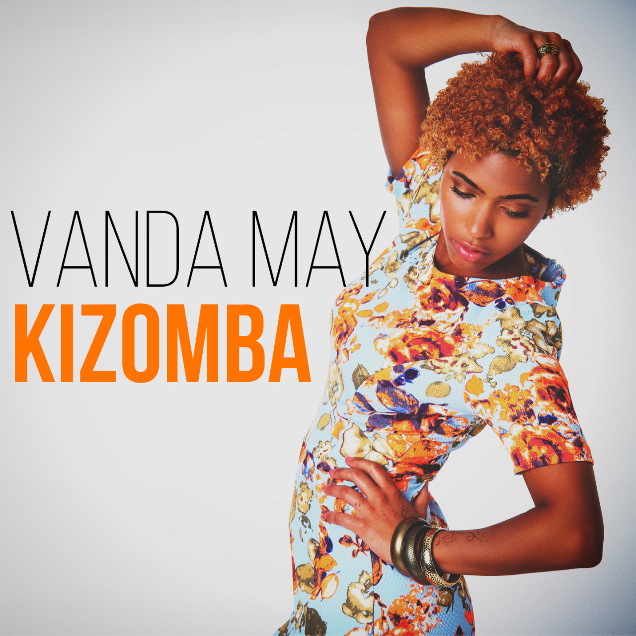 Vanda May Kizomba