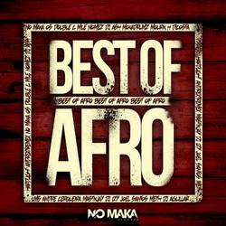 Ndombolo Afrobeat Afrostation.com