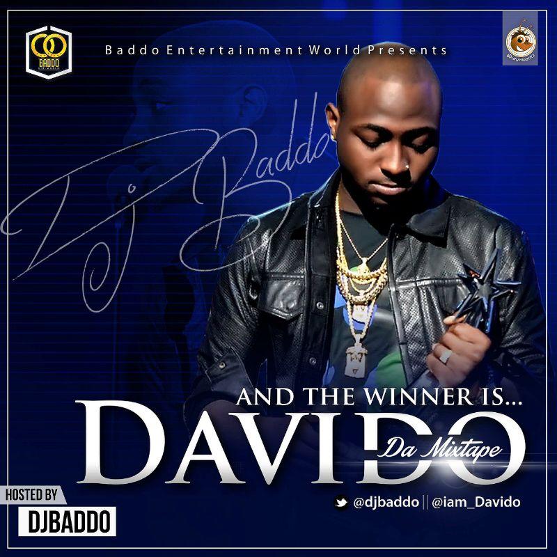 Davido African Nigeria Music