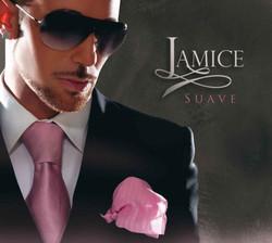 Jamice Zouk Album
