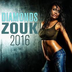 Download Kizomba Zouk 2016