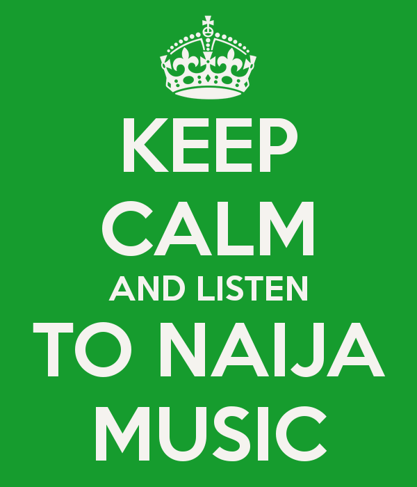 Download Naija Mix Music Radio