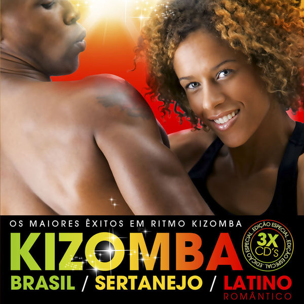 Dance Kizomba Download Mix Tarraxa