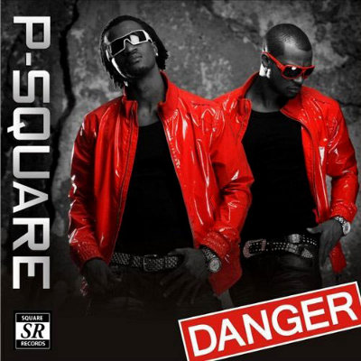 P Square African Music