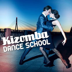Kizomba Semba Dance Class