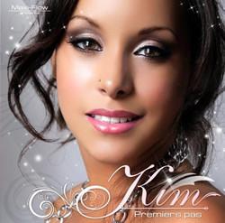 Kim Tina Femmes Fatales
