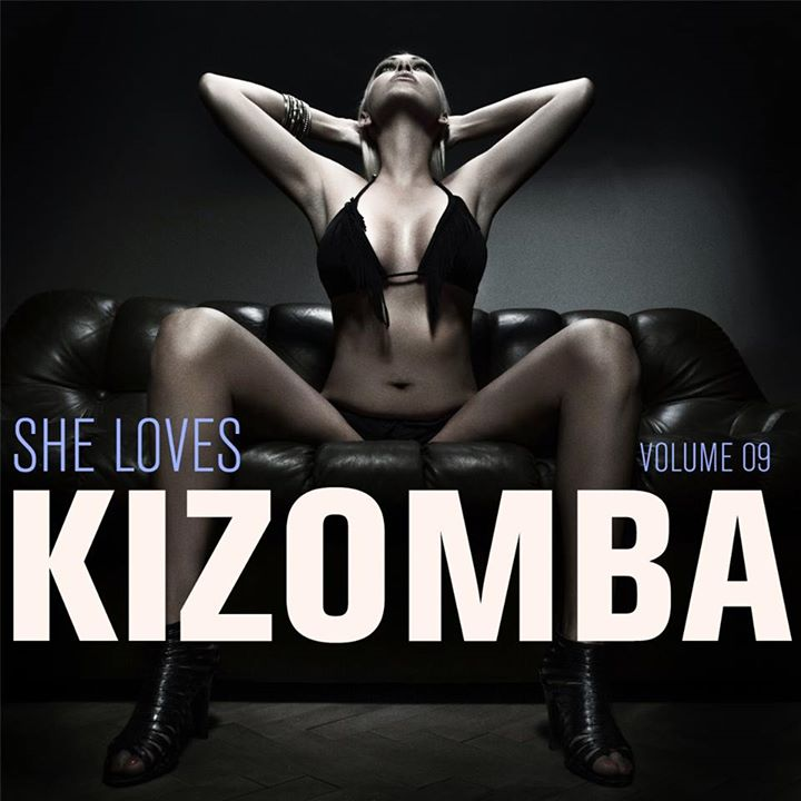 Download Kizomba