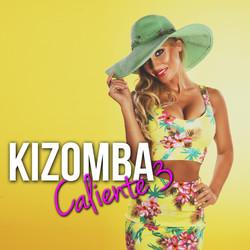 Urban Kizomba Kizombamix.com