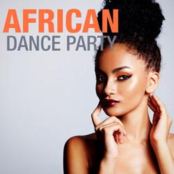 African Dance Party Afrostation.com