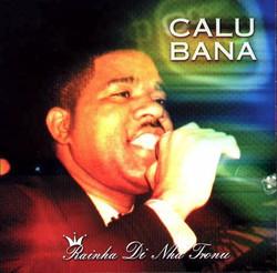 DJ Guelas Mix Calu Bana Cabo Zouk