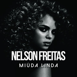 Nelson Freitas Mais Kizomba
